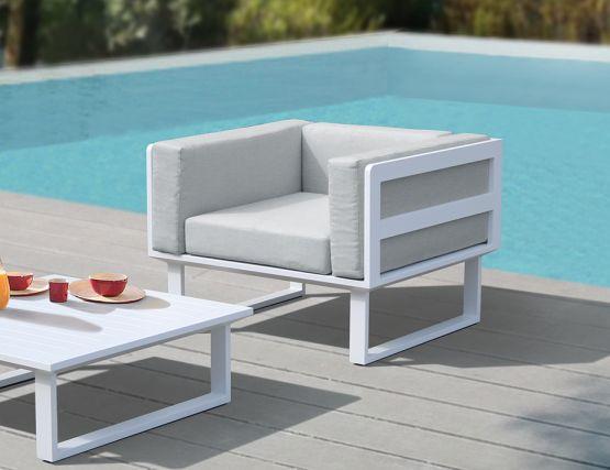 Modern Designer Sofa 2