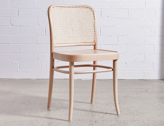 811_Bentwood_Dining_Chair_Black_0001__MG_1520
