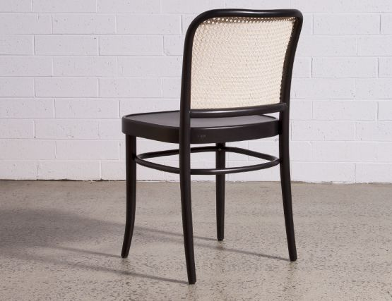 811_Bentwood_Dining_Chair_Black_0004__MG_1533
