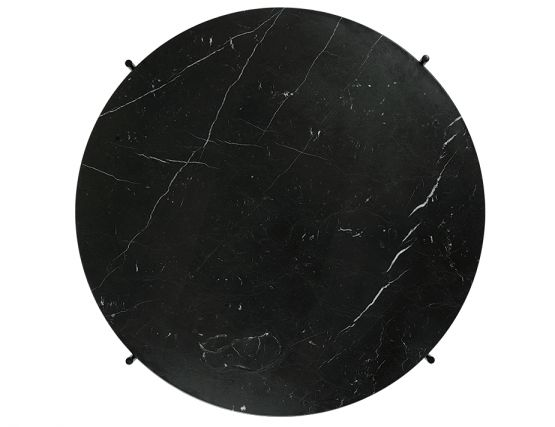 TS_Large_Black_Marble_Black_Base_Top_View