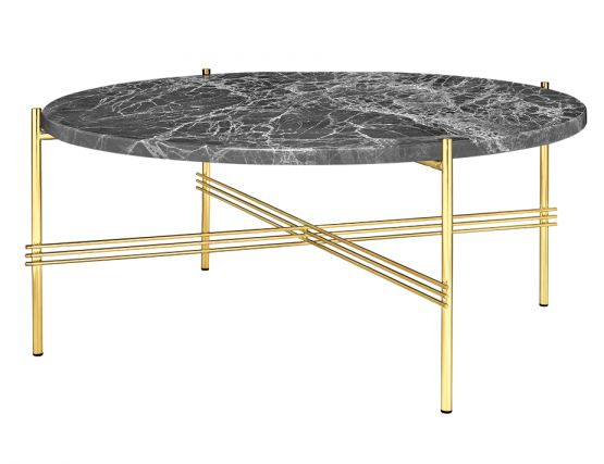 TS_Large Brass Black Marble2