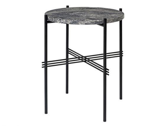 GUBI_SIDE_TABLE_0002_TS_SideTable_40x51_Black_Marble_GreyEmperador