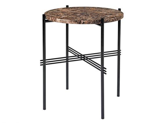 GUBI_SIDE_TABLE_0006_TS_SideTable_40x51_Black_Marble_BrownEmperador