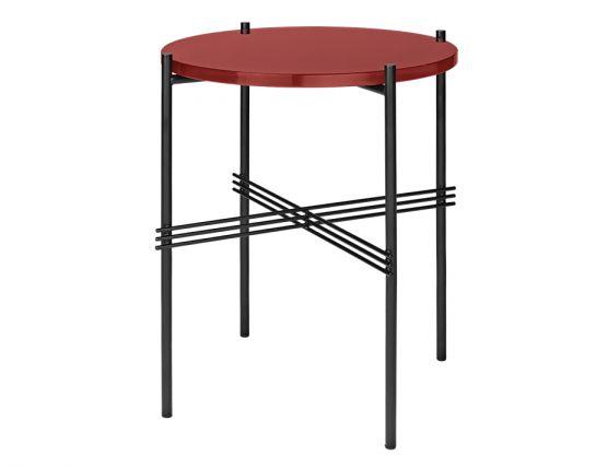 GUBI_SIDE_TABLE_0010_TS_SideTable_40x51_Black_Glass_RustyRed