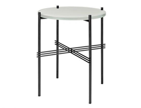 GUBI_SIDE_TABLE_0011_TS_SideTable_40x51_Black_Glass_OysterWhite