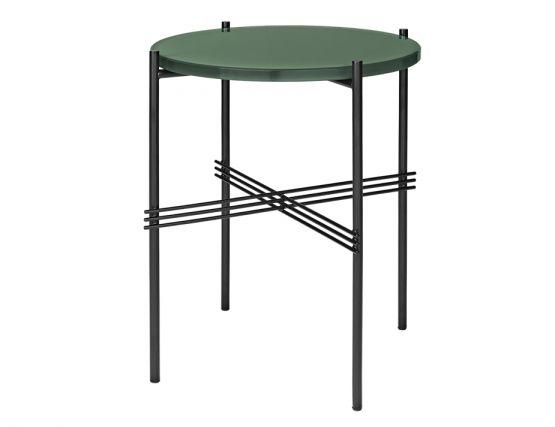 GUBI_SIDE_TABLE_0014_TS_SideTable_40x51_Black_Glass_DustyGreen