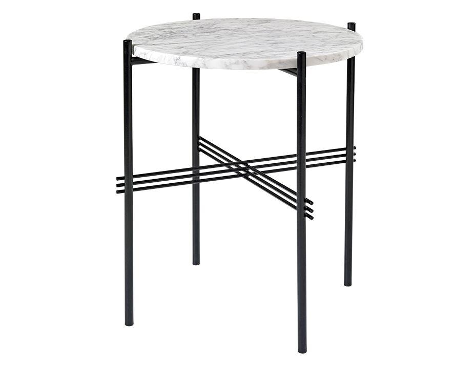 GUBI_SIDE_TABLE_0001_TS_SideTable_40x51_Black_Marble_WhiteCarrara