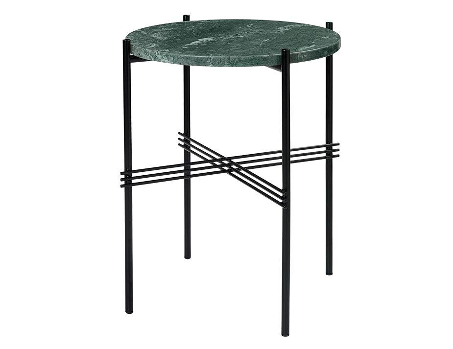 GUBI_SIDE_TABLE_0004_TS_SideTable_40x51_Black_Marble_GreenGuatemala