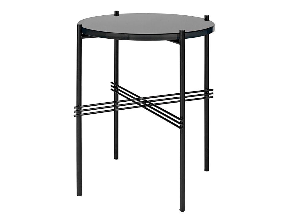 GUBI_SIDE_TABLE_0013_TS_SideTable_40x51_Black_Glass_GraphiteBlack