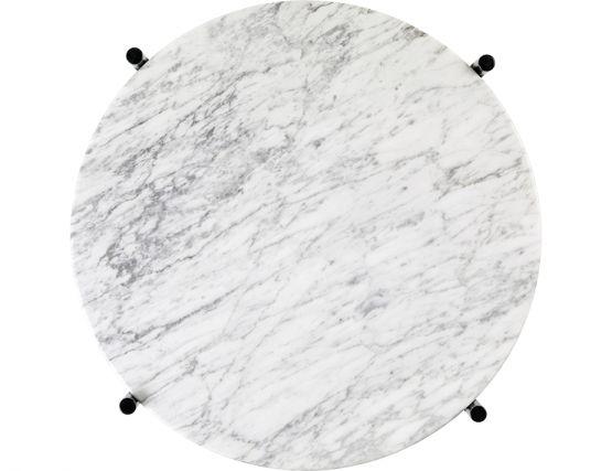 GUBI_SIDE_TABLE_0000_TS_SideTable_40x51_Black_Marble_WhiteCarrara_Top