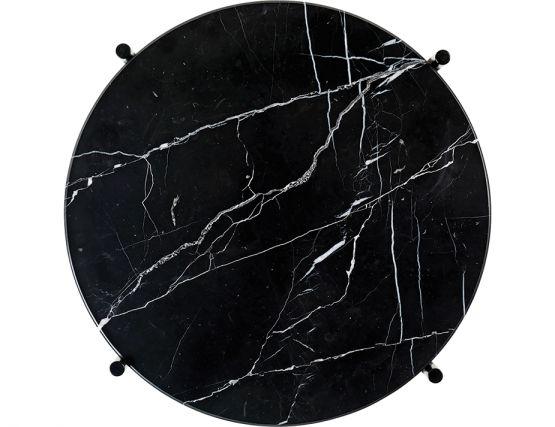 GUBI_SIDE_TABLE_0007_TS_SideTable_40x51_Black_Marble_BlackMarquina_Top