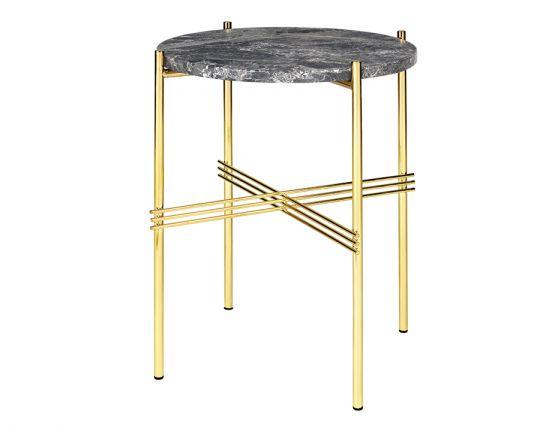 GUBI_SIDE_TABLE_BRASS_0001_TS_SideTable_40x51_Brass_Marble_GreyEmperador