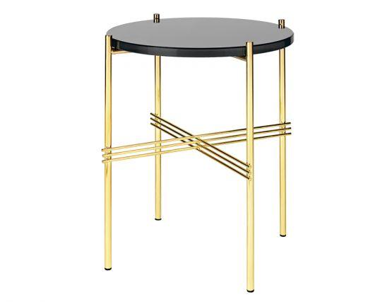 GUBI_SIDE_TABLE_BRASS_0008_TS_SideTable_40x51_Brass_Glass_GraphiteBlack