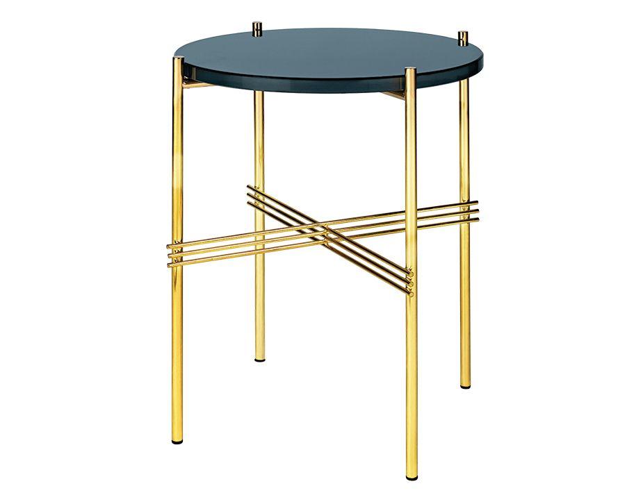 GUBI_SIDE_TABLE_BRASS_0007_TS_SideTable_40x51_Brass_Glass_NavyBlue