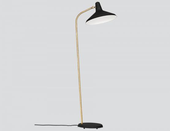 G10 Floor Lamp 1