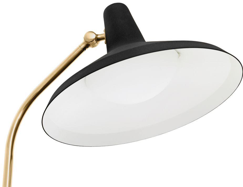 G10 Floor Lamp 4