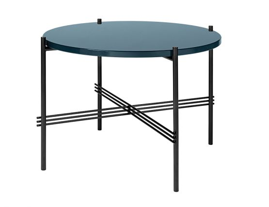 GUBI_COFFEE_TABLE_BLACK_0011_TS_CoffeeTable_Round_55x41_Black_Glass_NavyBlue