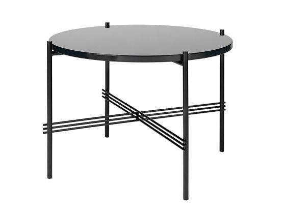 GUBI_COFFEE_TABLE_BLACK_0012_TS_CoffeeTable_Round_55x41_Black_Glass_GraphiteBlack