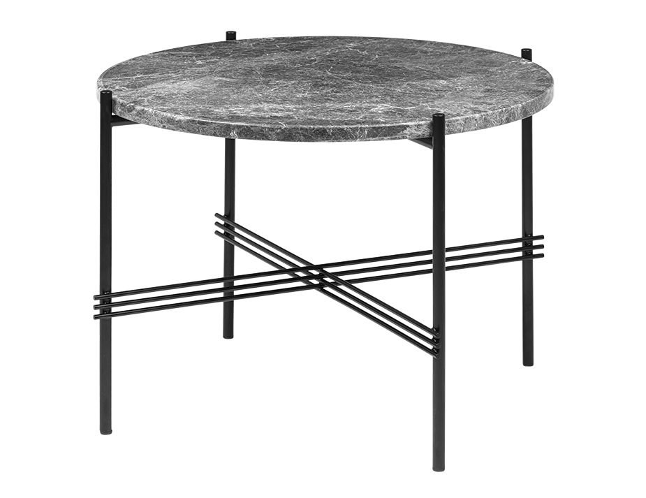 GUBI_COFFEE_TABLE_BLACK_0004_TS_CoffeeTable_Round_55x41_Black_Marble_GreyEmperador