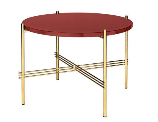 GUBI_COFFEE_TABLE_BRASS_0006_TS_CoffeeTable_Round_55x41_Brass_Glass_RustyRed