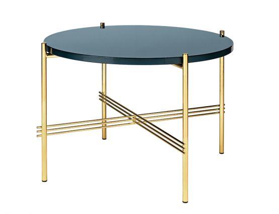 GUBI_COFFEE_TABLE_BRASS_0008_TS_CoffeeTable_Round_55x41_Brass_Glass_NavyBlue