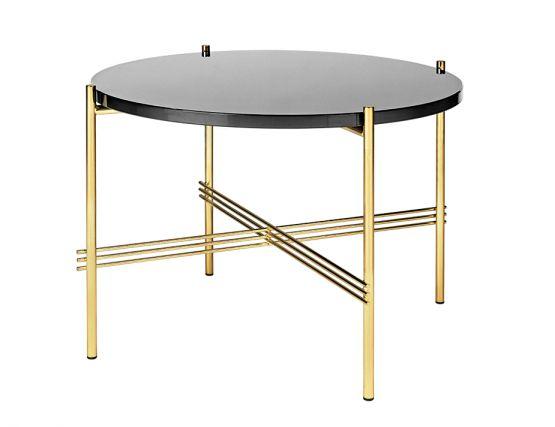 GUBI_COFFEE_TABLE_BRASS_0009_TS_CoffeeTable_Round_55x41_Brass_Glass_GraphiteBlack