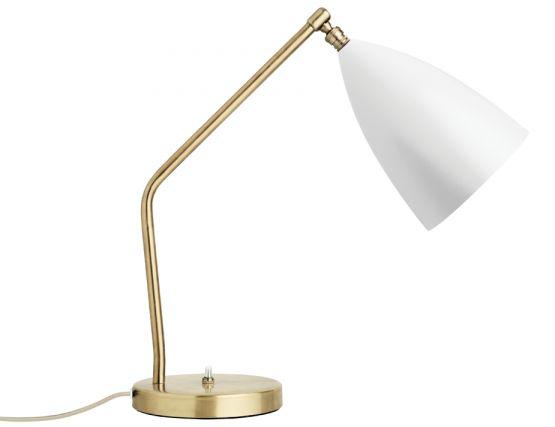 Grashoppa Table Lamp_0004_Grashoppa White