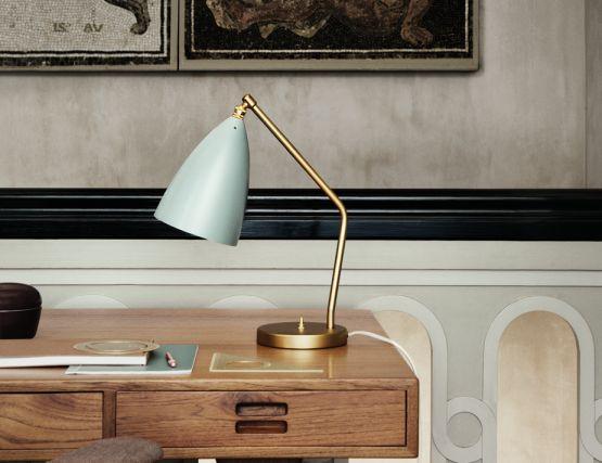 Grashoppa Table Lamp_0005_Styled 1