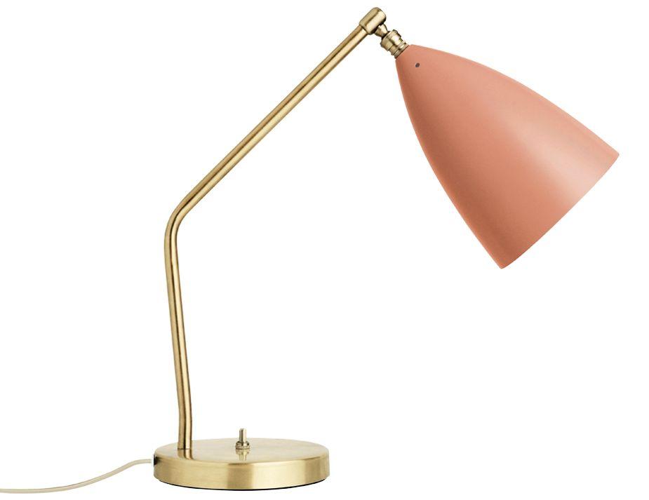 Grashoppa Table Lamp_0002_Grashoppa Vintage Red