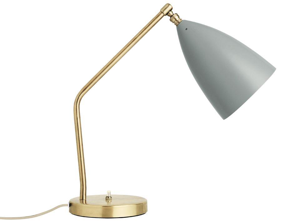 Grashoppa Table Lamp_0003_Grashoppa Blue_Grey