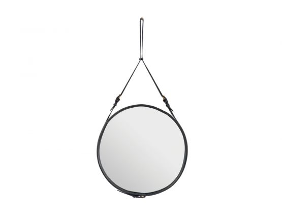 Black_Adnet Mirror Front 58