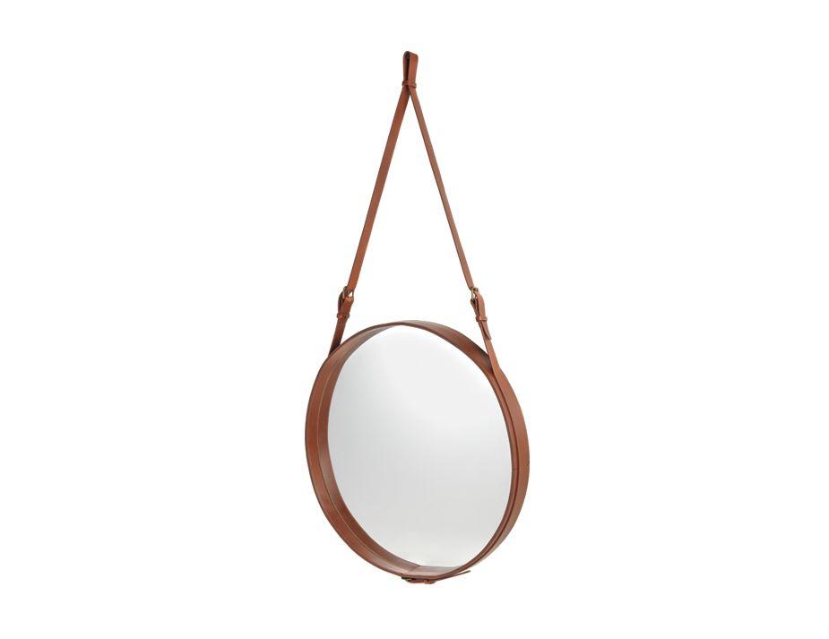 Tan_Adnet Mirror Angled 58