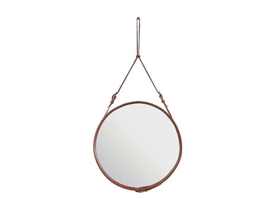 Tan_Adnet Mirror Front 58