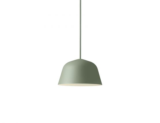 Ambit Pendant Muuto_0007_Ambit165 Dusty Green Muuto Hi Res