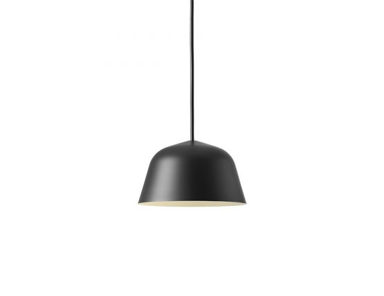 Ambit Pendant Muuto_0008_Ambit165 Black Muuto High Res