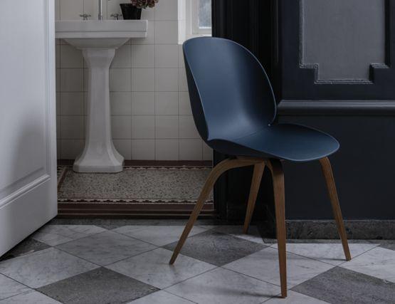Beetle Chair WOOD 8 2