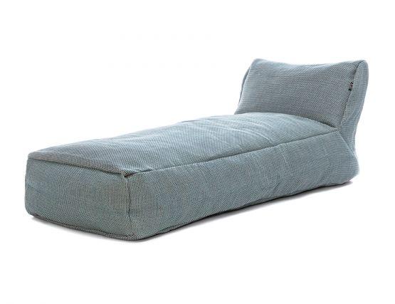 Beanbag Long Chair_0000_DOTTY LC BLUE 2   8001292 31061
