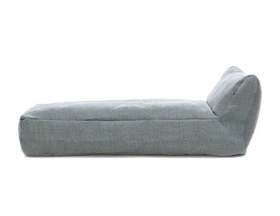 Beanbag Long Chair_0001_DOTTY LC BLUE   8001292 31061