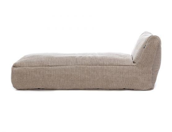 Beanbag Long Chair_0003_DOTTY LC BEIGE   8001292 31020
