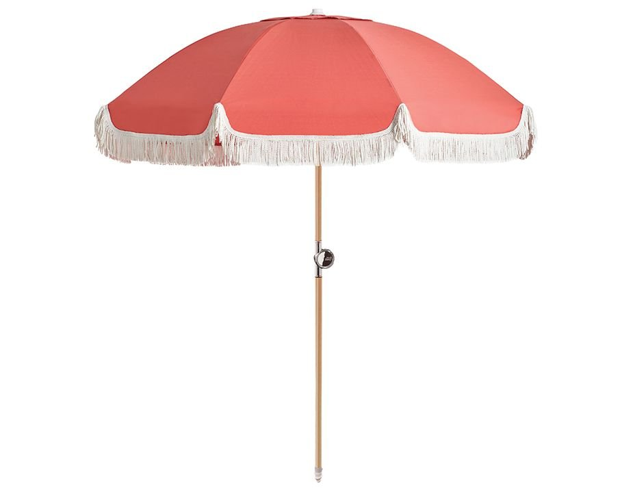 Sunset Beach Umbrella_0004_BUP 19 0267_Sunset Umbrella_3_hr