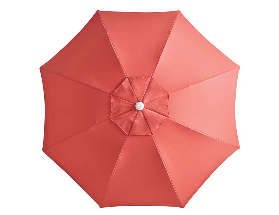Sunset Beach Umbrella_0005_BUP 19 0267_Sunset Umbrella_2_hr