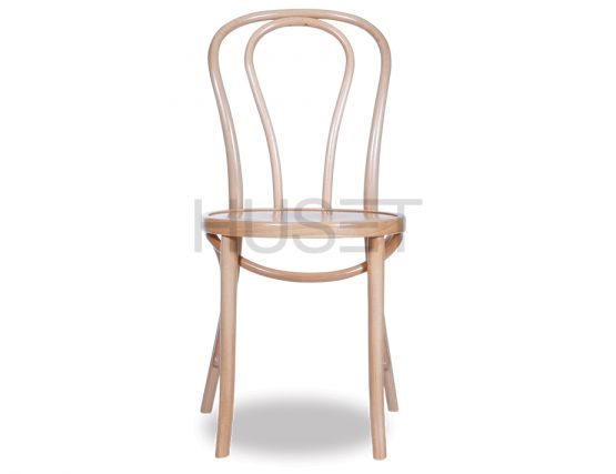 Vienna_Chair_ Beech_Thonet