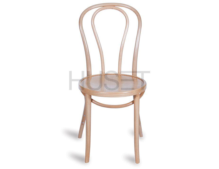Vienna_18_Chair_Natural