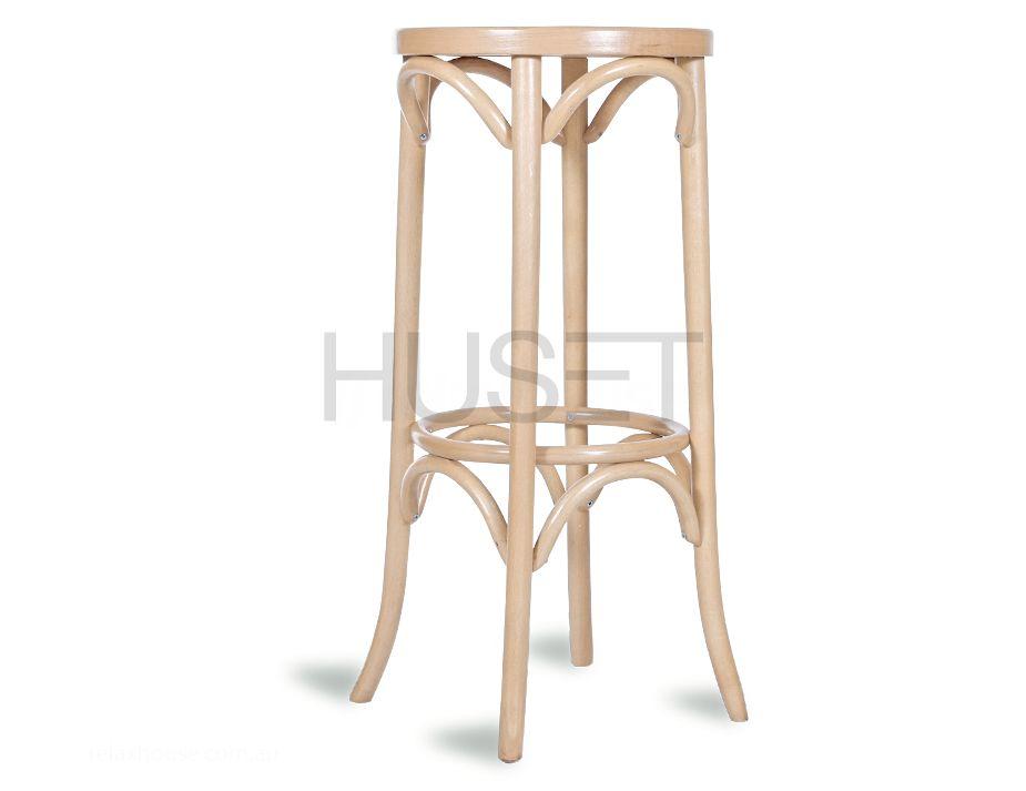 Original_Paris_Bentwood_80cm_Stool_Embossed_Seat__Thonet_Designed__Natural_7