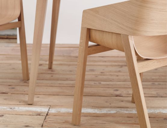 Merano Chair