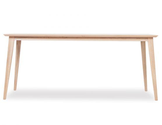 Oak_table