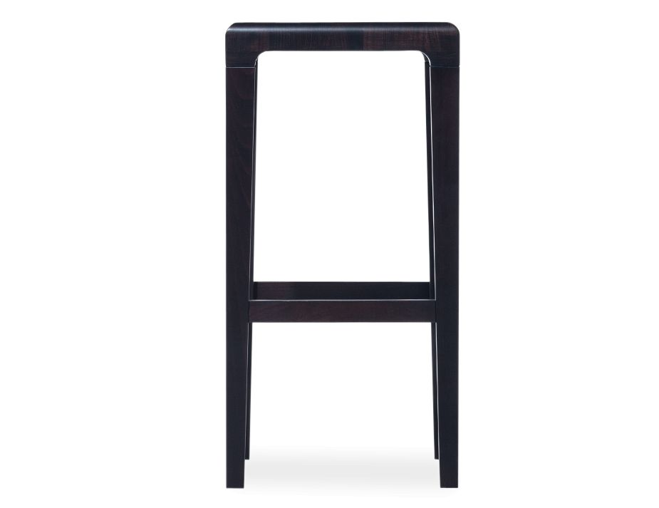Rioja Brown Stool