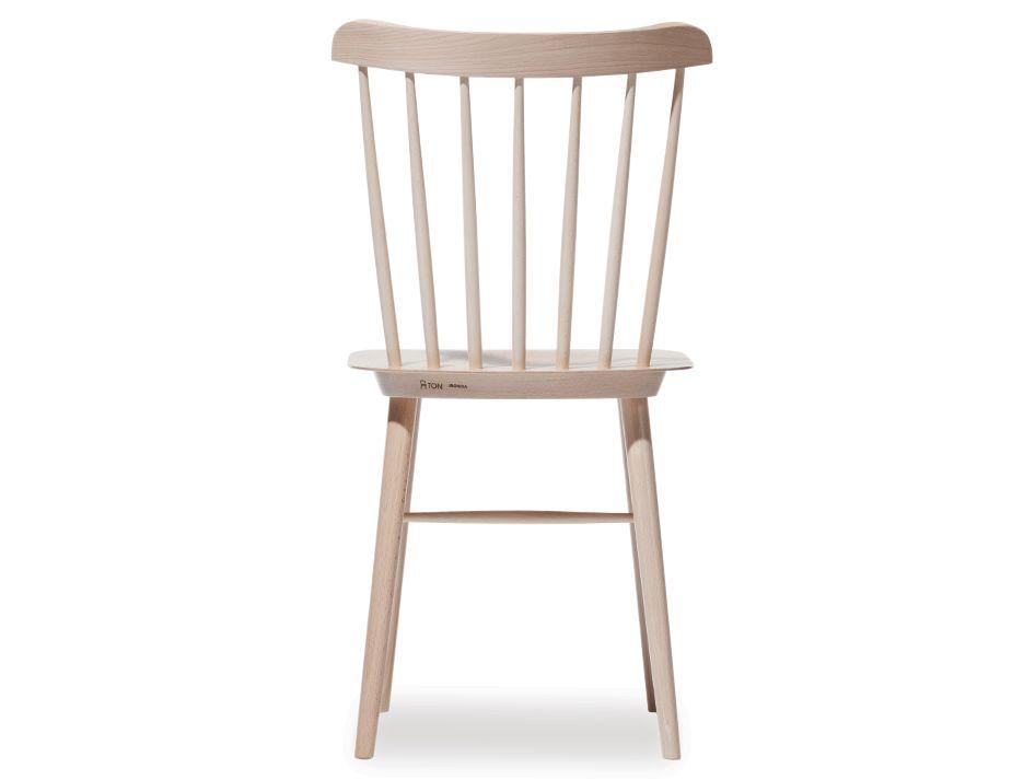 Ton Chair European Made