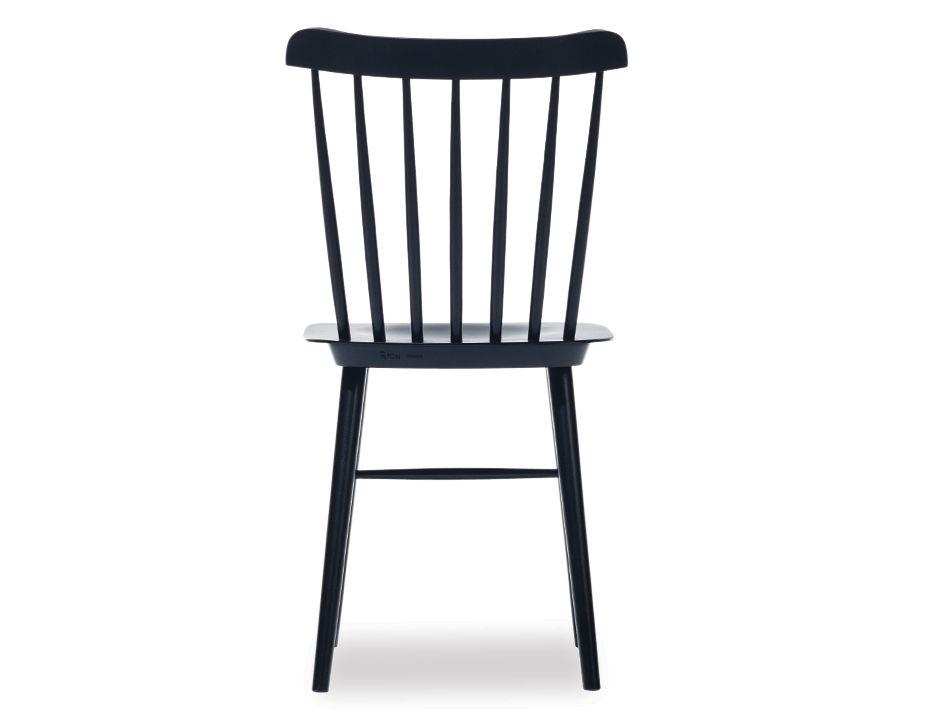 Tom Kelly Ironica Chair