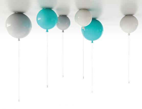 Baloon Light